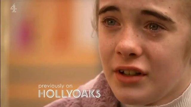 Hollyoaks 14th January 2021 Full Episode HD || Hollyoaks  14 January 2021 || Hollyoaks  January 14, 2021 || Hollyoaks  14-01-2021 || Hollyoaks 14 January 2021 || Hollyoaks 14th January 2021 ||