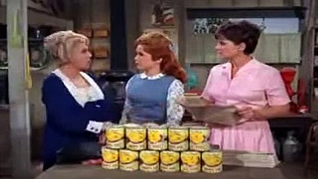 Petticoat Junction Season 03 Episode 34