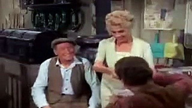 Petticoat Junction Season 03 Episode 33