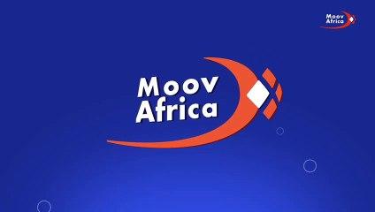 Encore du  nouveau chez Moov Africa