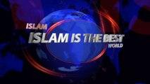 Video islamic ringtone islamic status islamic songs islamic cartoon islamic speech islamic gojol islamic speech mala... islamic gazal islamic whatsapp st... islamic lori