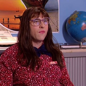 Little.Britain.S03E03.PL.DVDRip.x264-ZER0
