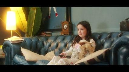 Josie Proto - Kids TV