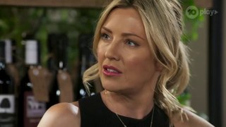 Neighbours 8537 15th January 2021 | Neighbours 15-1-2021 | Neighbours Friday 15th January 2021