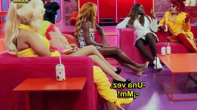 RuPaul.s.Drag.Race..Untucked.S13E01