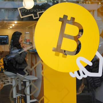 Man had two guesses left to access Bitcoin fortune