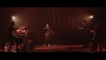 Zeyn'el - Sofu Baba (Official Video)