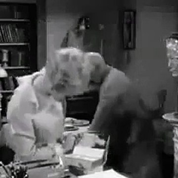 Petticoat Junction Season 02 Episode 16