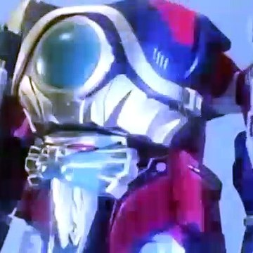 Mighty Morphin Power Rangers The Haunted House Scene
