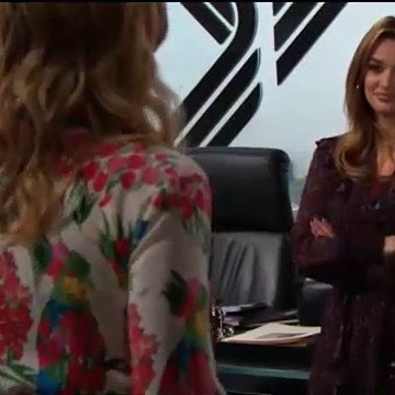 The Bold and the Beautiful 1-19-21 (19th January 2021) 1-19-2021