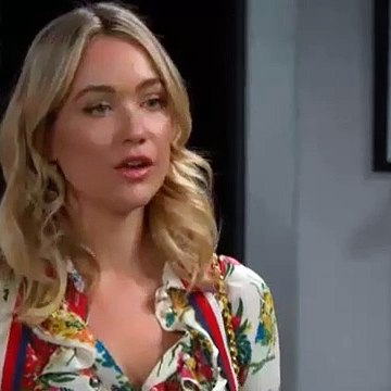The Bold and the Beautiful 1-18-21 (18th January 2021) 1-18-2021