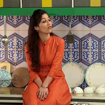 Taarak Mehta Ka Ooltah Chashmah  Ep 3086  Full Episode  22nd January 2021