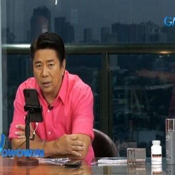 Wowowin: Caller, nakulong matapos maging co-maker ng kakilala niya!