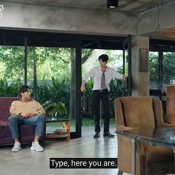 TharnType SS2  7 Years of Love  Ep 10 (3_4) _ENG Sub_ ( 592 X 1280 )