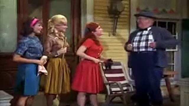 Petticoat Junction Season 03 Episode 2