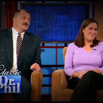 Dr Phil 15 January 2021