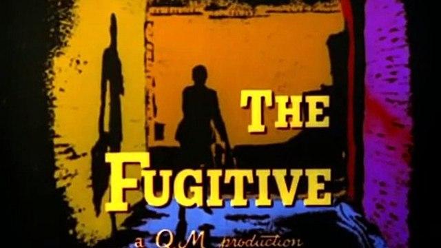 The Fugitive S04E12  The Devil's Disciples