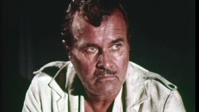 Eegah (1962) Adventure, Comedy, Fantasy Full Length Film part 2/2