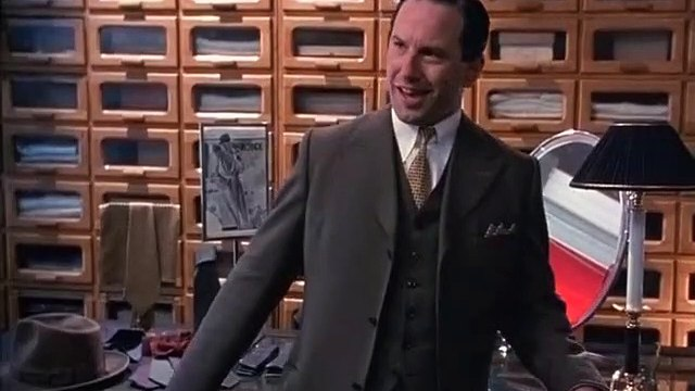 Poirot S02E04 The Cornish Mystery 1990