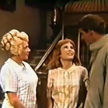 Petticoat Junction Season 05 Episode 6
