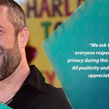 'Saved By The Bell' Star Dustin Diamond Diagnosed w Stage 4 Cancer