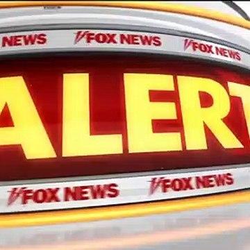 Senate releases declassified Russia docs undercutting Steele dossier