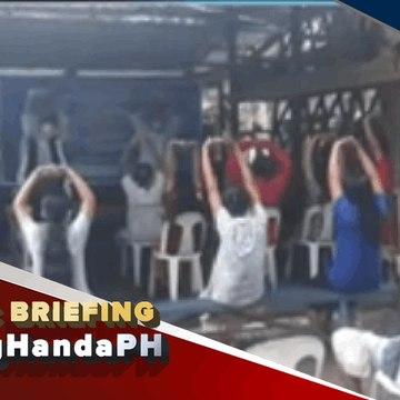 #LagingHanda | Mga update at ulat sa iba't ibang lalawigan ng Pilipinas, alamin