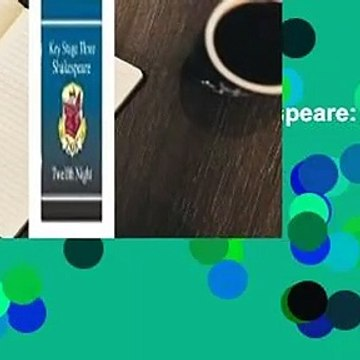 Full E-book  Twelfth Night: Shakespeare: Key Stage Three  Best Sellers Rank : #2