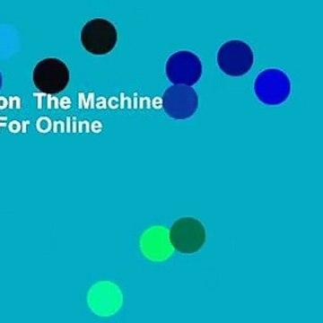 Full version  The Machine Gunners  For Online
