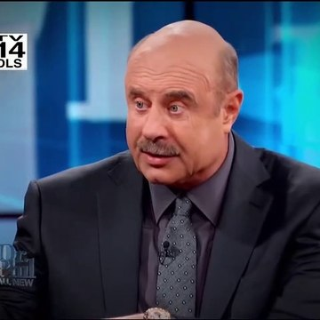Dr.Phil Show 2017.11.15 My Wife is Divorcing me For 26 Year Old Kenyan Man She Never Met