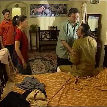 Achanak   37 Saal Baad   Episode 5