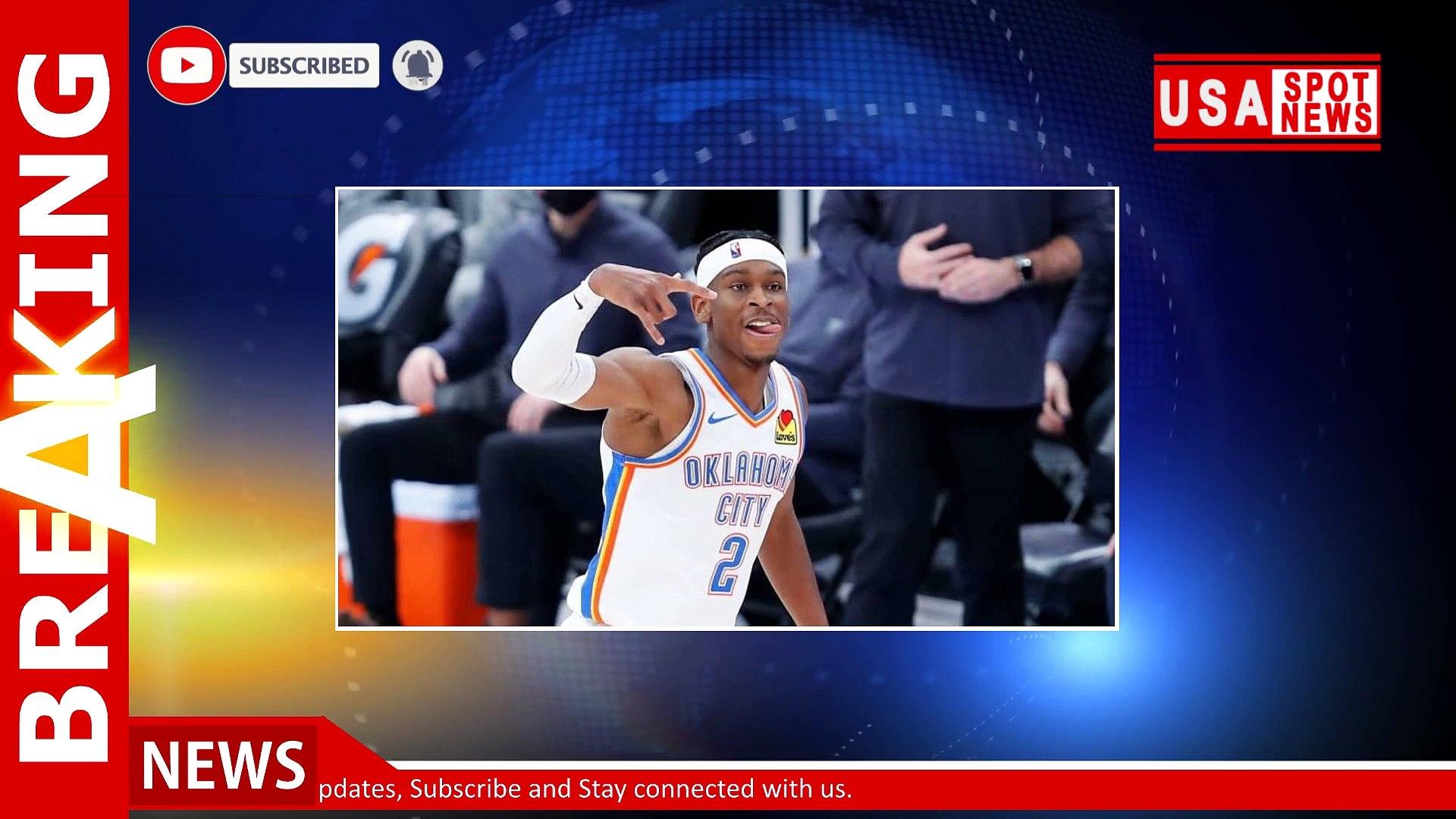 16 Jan 2021 | Morning News Headlines | Breaking News | News Today | USA Spot News