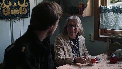 Twin- Folge 2- Rollentausch (S01_E02)