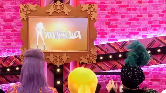 RuPaul.s.Drag.Race.UK.S02E01