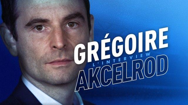 Grégoire Akcelrod : Le joueur amateur qui a escroqué le football