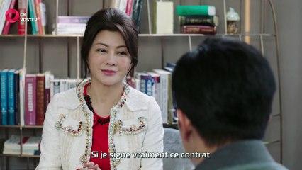 The Family (2018) - Épisode 15 (VOSTFR)