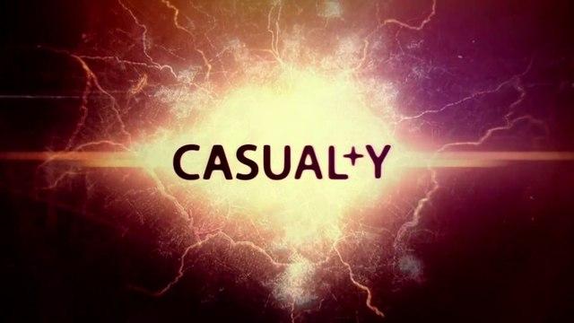 Casualty.S35E03