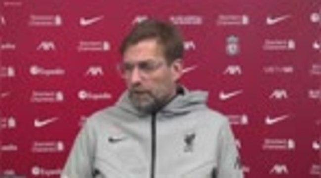 """19e j. - Klopp : """"Fernandes, un joueur exceptionnel"""""""