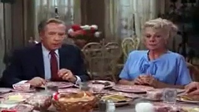 Petticoat Junction Season 03 Episode 12