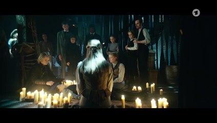 Erben der Nacht- Folge 10- Gedankenlabyrinth (S01_E10)