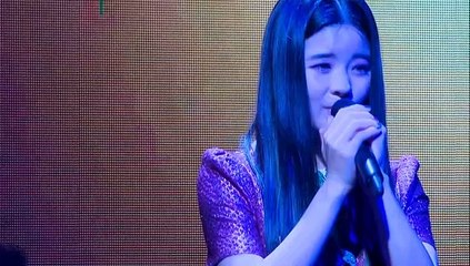 Tamura Meimi - Mahou wo Ageru yo ~Magic In The Air~ (Live)