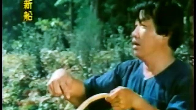 Wu Tang Collection - King Kong vs The Snake Phantom - English Subtitled part 2/2