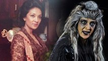 Pemeran Mak Lampir, Farida Pasha Meninggal Dunia
