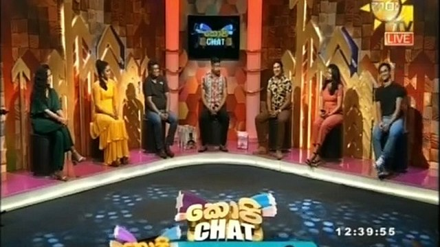 Copy Chat - 17-01-2021 Part 3