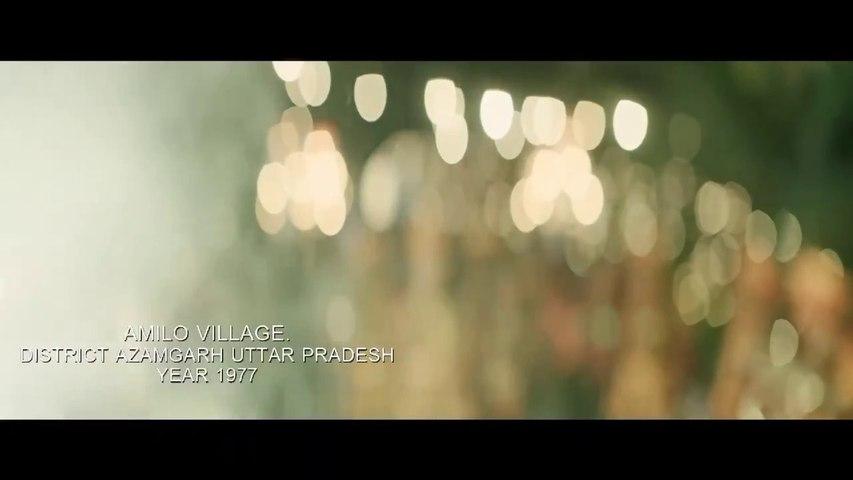 kaaghaz 2021 full movie part1_