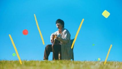 Motohiro Hata - Naki Warai No Episode