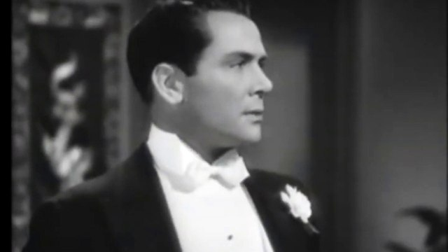 Revolt of the Zombies (1936) | Full Movie | Dorothy Stone, Dean Jagger, Roy D'Arcy part 2/2