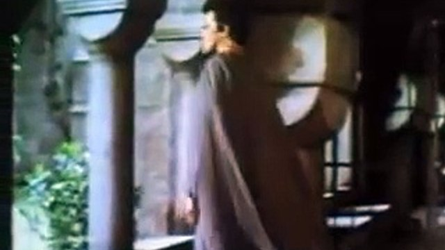 Sword of Lancelot (1963) [Action] [Adventure] [Fantasy] part 3/3