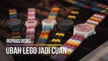 Gali Peluang Bisnis Kreatif dari Lego _ Inspirasi Bisnis