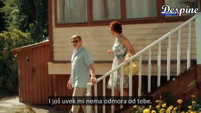 Vrati moju ljubav - 13. Ep